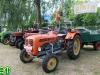 solymari_traktortalalkozo_4.jpg