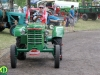 solymari_traktortalalkozo_42.jpg