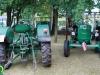 solymari_traktortalalkozo_43.jpg