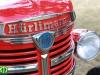 solymari_traktortalalkozo_44.jpg