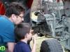 solymari_traktortalalkozo_45.jpg