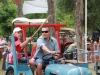 solymari_traktortalalkozo_46.jpg