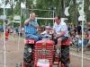 solymari_traktortalalkozo_48.jpg
