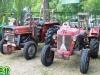 solymari_traktortalalkozo_5.jpg