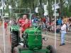 solymari_traktortalalkozo_50.jpg