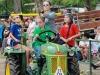 solymari_traktortalalkozo_51.jpg