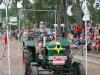 solymari_traktortalalkozo_54.jpg