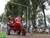 solymari_traktortalalkozo_56.jpg
