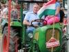 solymari_traktortalalkozo_57.jpg