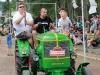 solymari_traktortalalkozo_62.jpg