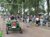 solymari_traktortalalkozo_63.jpg