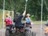solymari_traktortalalkozo_66.jpg