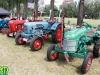 solymari_traktortalalkozo_7.jpg