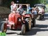 solymari_traktortalalkozo_70.jpg