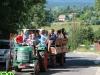 solymari_traktortalalkozo_71.jpg