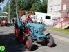 solymari_traktortalalkozo_72.jpg