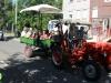 solymari_traktortalalkozo_73.jpg