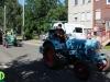 solymari_traktortalalkozo_76.jpg