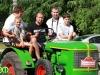 solymari_traktortalalkozo_78.jpg
