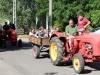 solymari_traktortalalkozo_79.jpg