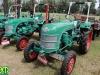solymari_traktortalalkozo_8.jpg