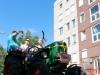 solymari_traktortalalkozo_81.jpg