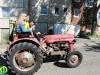 solymari_traktortalalkozo_82.jpg