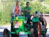 solymari_traktortalalkozo_89.jpg