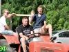 solymari_traktortalalkozo_93.jpg