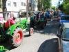 solymari_traktortalalkozo_94.jpg