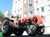 solymari_traktortalalkozo_95.jpg