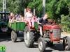 solymari_traktortalalkozo_98.jpg