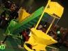 XXI. Rotáció Expo - Tata