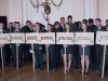 vadgazdalkodasi_verseny_sopron_24
