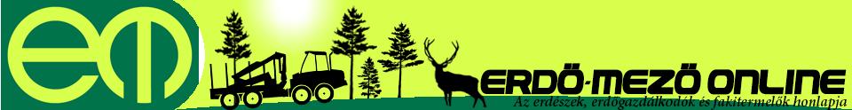 Erdő-Mező