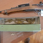 Orvvadászokat fogtak el a körmendi rendőrök Nádasdon