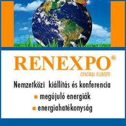 renexpo
