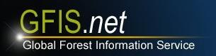 GFIS-logo