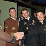 selmecidiaknapok_cikkbe