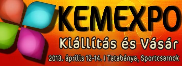 79953130314091610_kemexpo_facebook_715x260