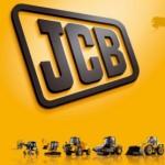 JCB-278x300