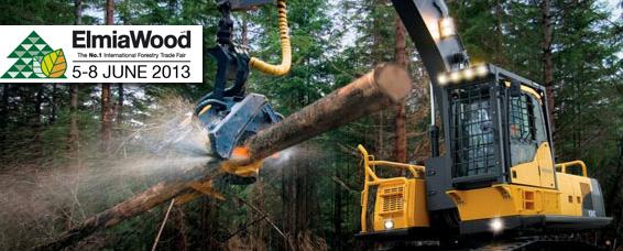 elmia-wood-volvo