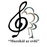 muzsikal_az_erdo_logo