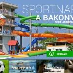 sportnapok_bakony