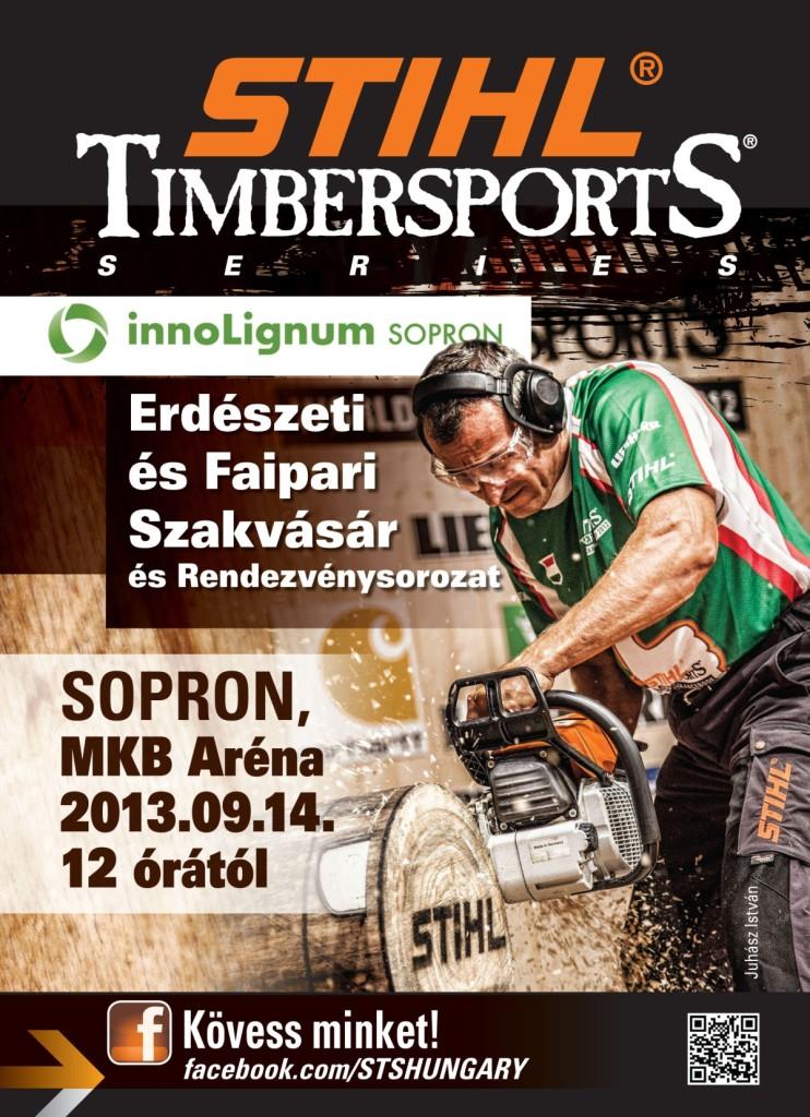 Timbersports-Sajto_148x210_SOPRON.indd