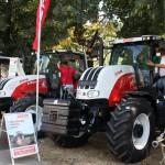 farmer_expo8