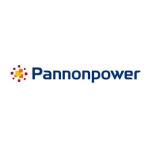 pannon-power-flekk_hu