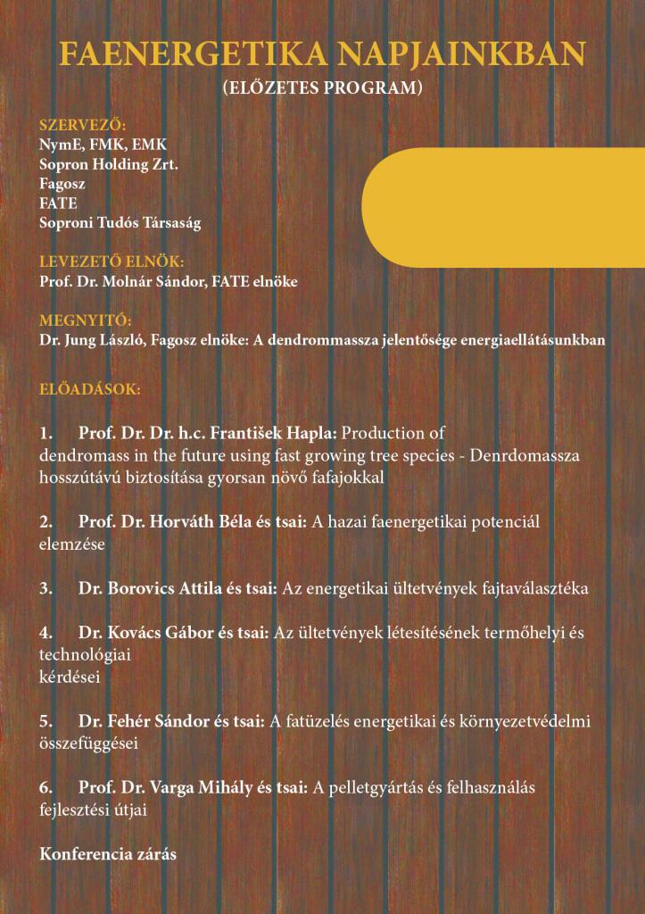 program_elozetes_2013
