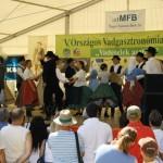 vadgasztronomiai_fesztival