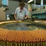 weniger-munition-fuer-kleinere-armeen-100695412